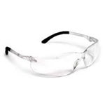 JAZZ 401 Series Safety Glasses