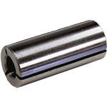 "Makita 1/4"" Collet"