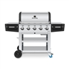 Broil King Regal S520 Commercial LP Barbecue