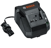 Bosch 18 V Lithium-Ion Battery Charger