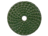 Makita 3000Grit BROWN POLISHING PAD