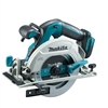 "Makita 6-1/2"" 18V Brushless Circular Saw"