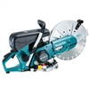 "Makita 14"" 4-Stroke 20MM Powercutter"