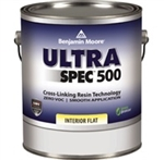 Ultra Spec 500 Paint