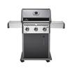 Napoleon Rogue 425 NG Barbecue - Black