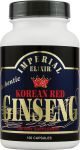 Threshold Enterprises- Korean Red Ginseng (100)