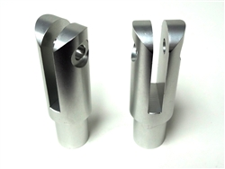 "Clevis Pin for 1"" Schd. 40"