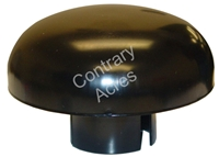 Allis Chalmers: CA D10 D12 D14 Air Cleaner Cap