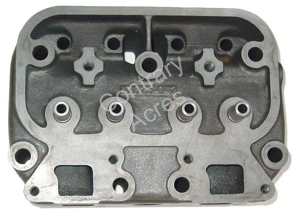 John Deere M MC MT 40 320 330 Full Gasket Set NAME BRAND for AM2153T
