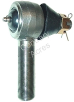 INNER THREADED TIE ROD END