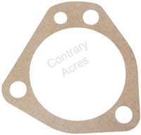 GASKET (FOR BRAKES)