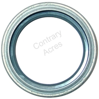 OIL SEAL (FOR BRAKES)