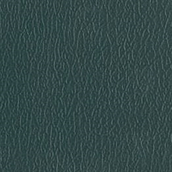 Applebee Pine Green Vinyl