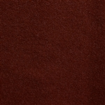 Maroon Backless Carpet