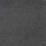 Medium Gray Backless Carpet