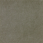 Medium Dark Pewter Backless Carpet