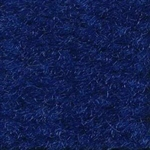 Royal Blue AquaTurf