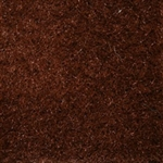 Cocoa AquaTurf