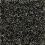 Metallic Gray AquaTurf