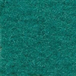 Teal AquaTurf