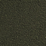 Olive Loop Carpet