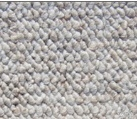 Dorsett Marine Grey Berber Carpet