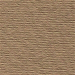 DH8 2264 Lt. Natural Beige