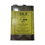 DuGrip 301A 1 Gallon