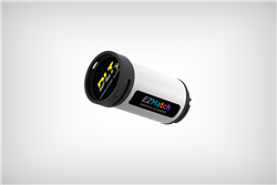 EZMatch Swatch Scanner