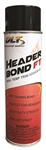 Headerbond Fast-Tack High-Temp Spray Adhesive