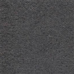 Synergy II - Headliner Charcoal