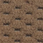 Jupiter Medium Beige