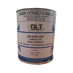 LiteBond 2065 - 1 Gallon