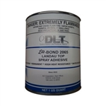 Lite-Bond 2065 - 1 Quart