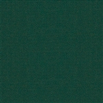 Outdura Forest Green