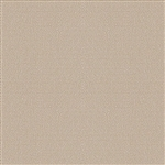 Outdura Antique Beige