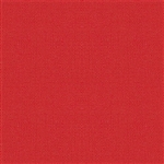 Outdura Cardinal Red