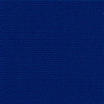 Outdura Classic Royal Blue