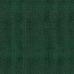 Outdura Shamrock Tweed - DISCONTINUED WHILE SUPPLIES LAST