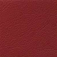 Red Palomo Automotive Leather