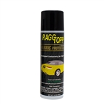 NEW! RAGGTOP Convertible Top Fabric Protectant