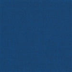 "Sunbrella 46"" Royal Blue Tweed"