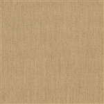 "Sunbrella 46"" Heather Beige"