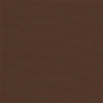 "Sunbrella 60"" True Brown"
