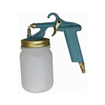 Critter Glue Sprayer