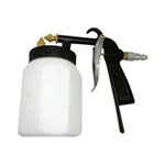 EZE Glue Sprayer Plastic
