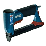 BeA 71 Series Stapler
