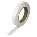 Double-Sided Seam Tape