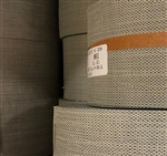 Synthetic Jute Webbing