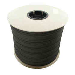 #5 Nylon Zipper Spool